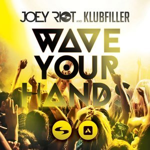 Joey Riot, Klubfiller 歌手頭像