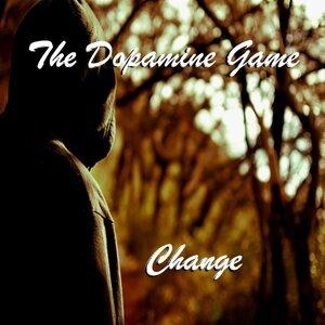 The Dopamine Game 歌手頭像