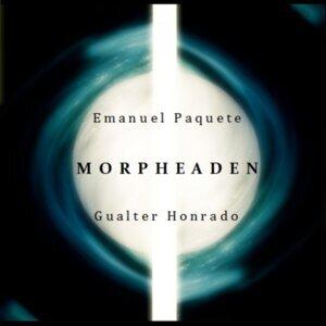 Emanuel Paquet 歌手頭像
