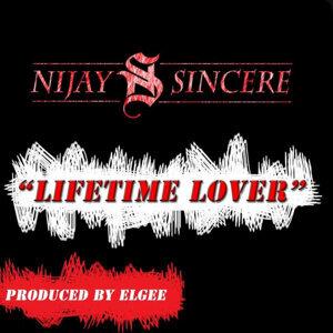 Nijay Sincere 歌手頭像