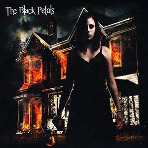 The Black Petals 歌手頭像