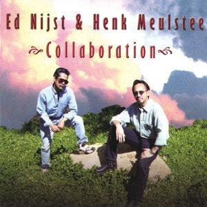Ed Nijst & Henk Meulstee 歌手頭像