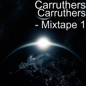 Carruthers 歌手頭像