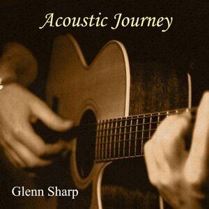 Glenn Sharp 歌手頭像