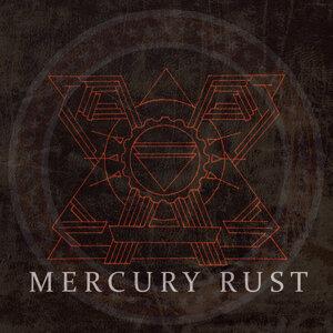 Mercury Rust 歌手頭像