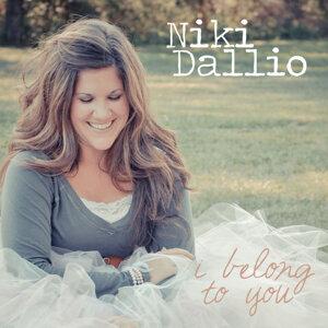 Niki Dallio 歌手頭像