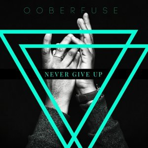 Ooberfuse 歌手頭像