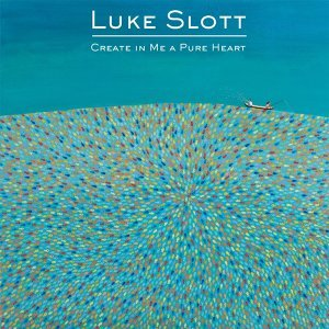 Luke Slott 歌手頭像