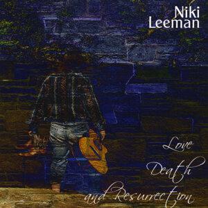 Niki Leeman 歌手頭像