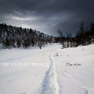 The Cloudy Prince 歌手頭像