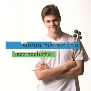 Šimun Matišić Trio 歌手頭像