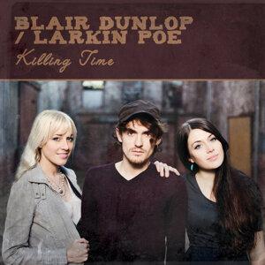 Blair Dunlop & Larkin Poe 歌手頭像