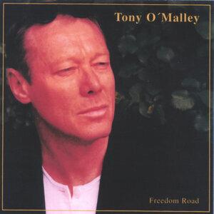 Tony O'Malley 歌手頭像