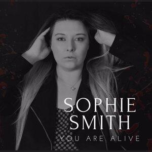 Sophie Smith 歌手頭像