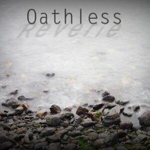 Oathless