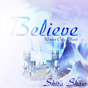 Shira Shaw 歌手頭像