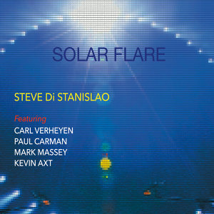 Steve Di Stanislao 歌手頭像