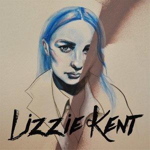 Lizzie Kent 歌手頭像