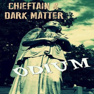 Chieftain, Dark Matter 歌手頭像