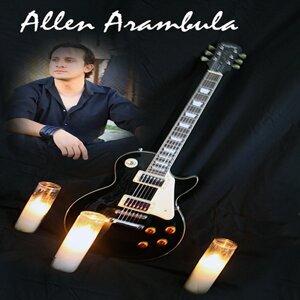 Allen Arambula 歌手頭像