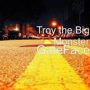 Troy the Big Monster 歌手頭像