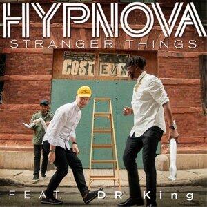 Hypnova 歌手頭像