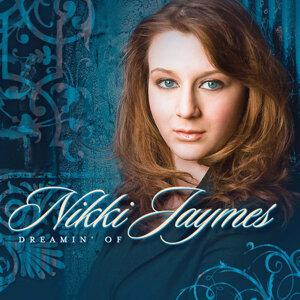 Nikki Jaymes 歌手頭像