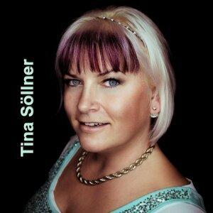 Tina Söllner 歌手頭像