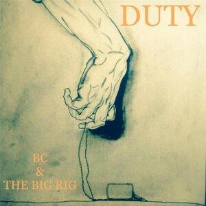 BC & The Big Rig 歌手頭像