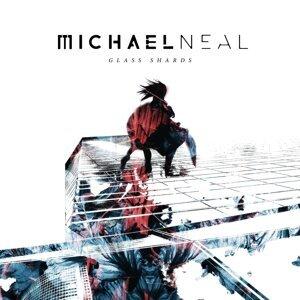 Michael Neal 歌手頭像