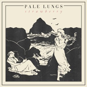 Pale Lungs 歌手頭像