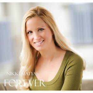 Nikki Matyas 歌手頭像