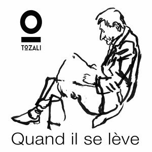 Tozali 歌手頭像
