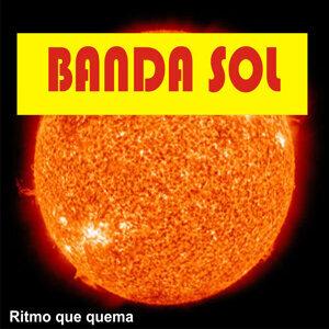 Banda Sol 歌手頭像