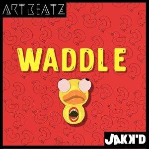 Art Beatz, JakK'd 歌手頭像