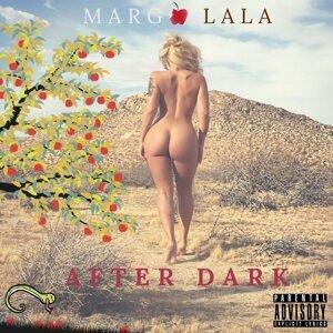 Margo LALA 歌手頭像