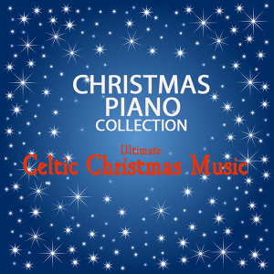 Christmas Piano Collection 歌手頭像