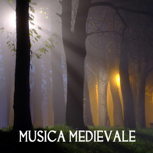 Medioevo Sound Rec
