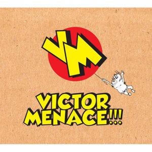 Victor Menace 歌手頭像