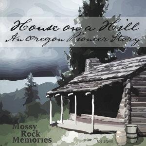 Mossy Rock Memories 歌手頭像