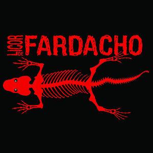 Licor De Fardacho 歌手頭像