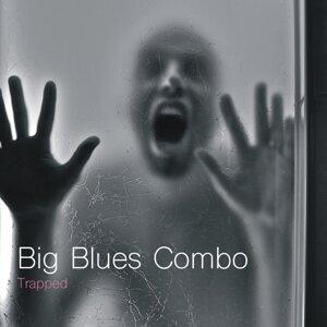 Big Blues Combo 歌手頭像