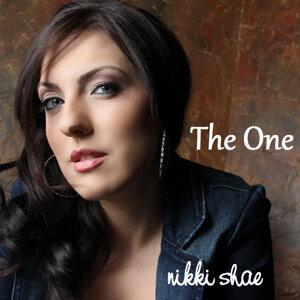 Nikki Shae 歌手頭像
