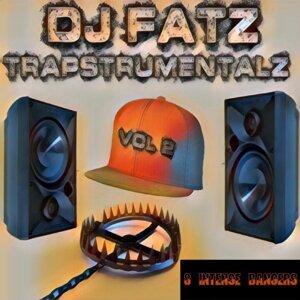 DJ Fatz 歌手頭像