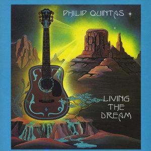 Philip Quintas 歌手頭像