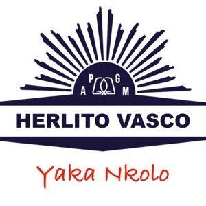 Herlito Vasco 歌手頭像