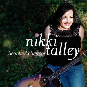 Nikki Talley 歌手頭像