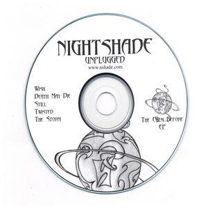 Nightshade 歌手頭像