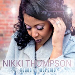 Nikki Thompson 歌手頭像