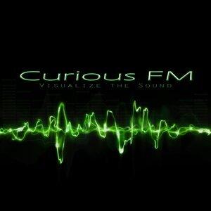 Curious Fm 歌手頭像